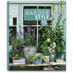 Idee green per giardini