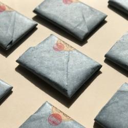 Pack incensi meditazione...