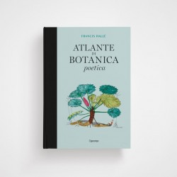 Atlante di botanica poetica