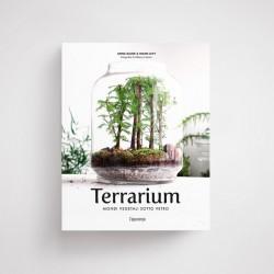 TERRARIUM Mondi vegetali...
