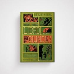 Il libro della giungla...